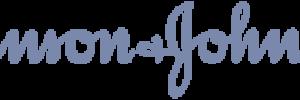 jandj-company-logos-300x58
