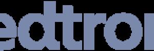 medtronic-company-logos-03-300x49
