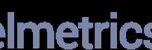 telmetrics-company-logos-02-300x66