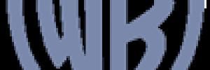 warner-bros-company-logo